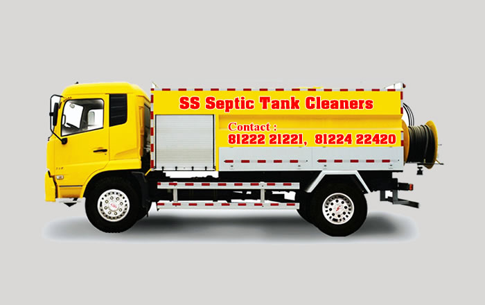 cleaning-services-madurai-3